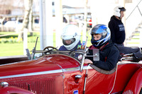 Motor Sports - A selection of photographs taken at numerous events.